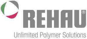rehau logo