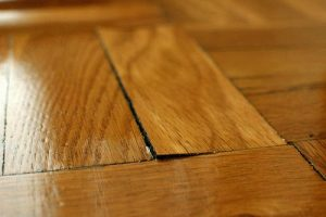 water-damaged-flooring